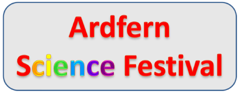 Ardfern Science Festival