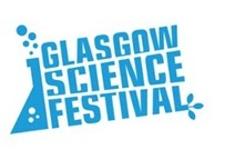 Glasgow Science Festival
