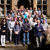 Twitter updates on CESRA school from our PhD students