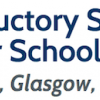 Glasgow welcomes STFC Introductory Solar System Plasmas Summer School