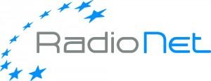RadioNet_Logo_1000