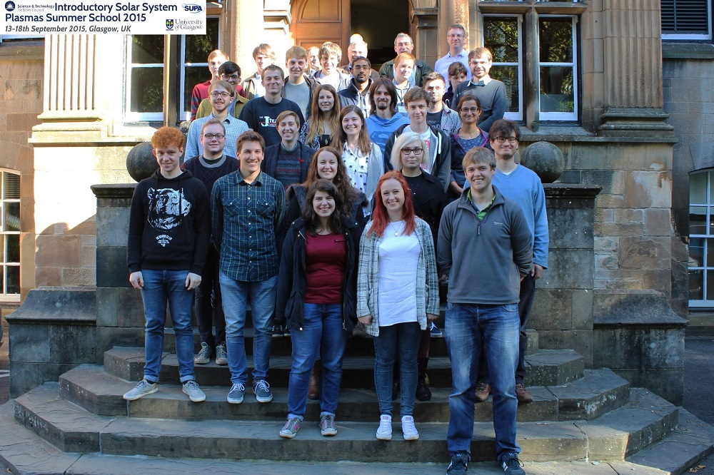 STFC Summer School_2015_small