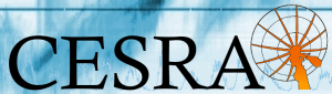 cesra-logo_002