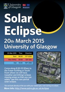 eclipse_poster