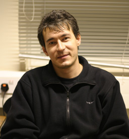 Eduard Kontar
